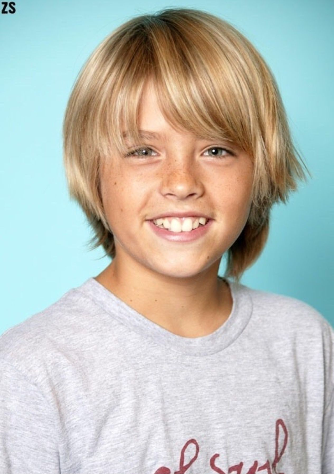 Pin On Cole & Dylan Sprouse
