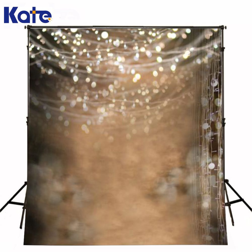 Find More Background Information About Wedding Photograph Background Brown  Wall Hanging Stars Valentineu0027S Day Backdrop For