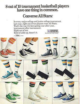basket converse one star