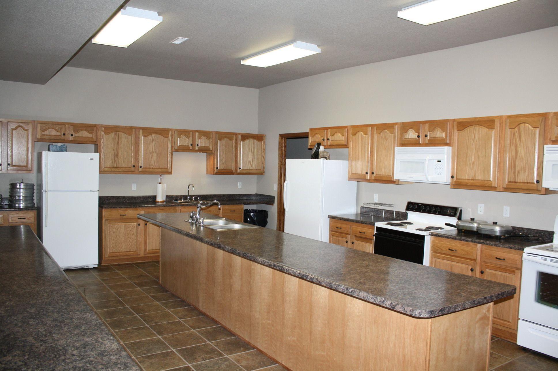 Uncategorized Church Kitchen Design awesome traditional church kitchen design ideas jesus centre ideas
