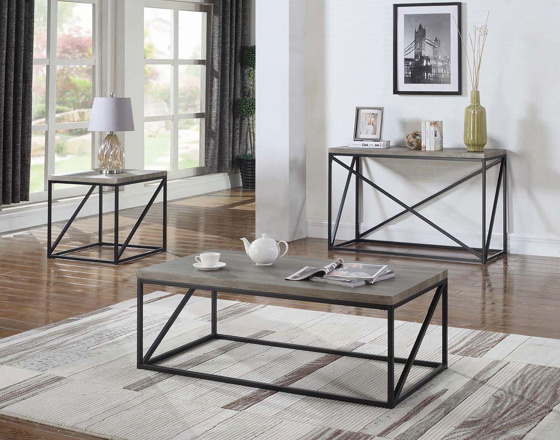 Cs618 Coffee Table 705618 Coaster Furniture Coffee Tables In 2021 Coffee Table Rectangle Coffee Table 3 Piece Coffee Table Set [ 1415 x 1800 Pixel ]