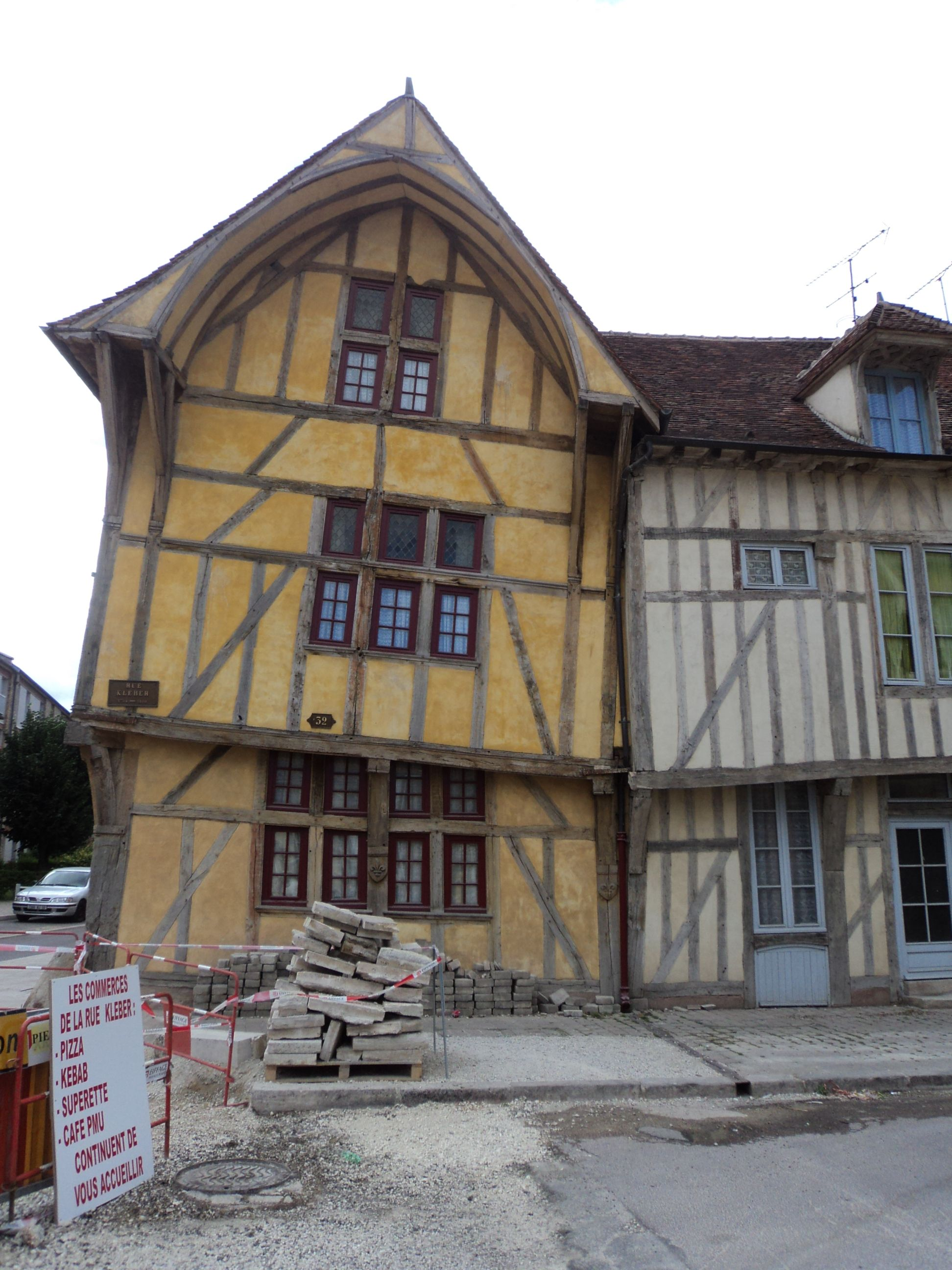 16th Century French Home - 022c3c5a0de2519a1edf4737ee8bddef_Wonderful 16th Century French Home - 022c3c5a0de2519a1edf4737ee8bddef  Picture_20861.jpg