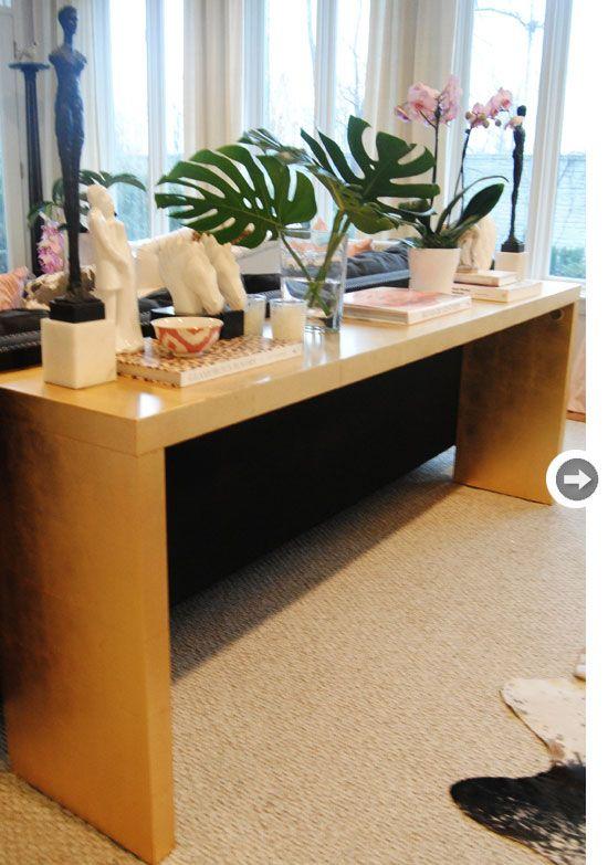 budget decorating pinterest ikea hack ikea malm and malm. Black Bedroom Furniture Sets. Home Design Ideas