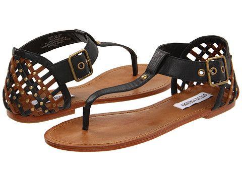 Steve Madden Suttle Dusty Gold - Zappos.com Free Shipping BOTH Ways