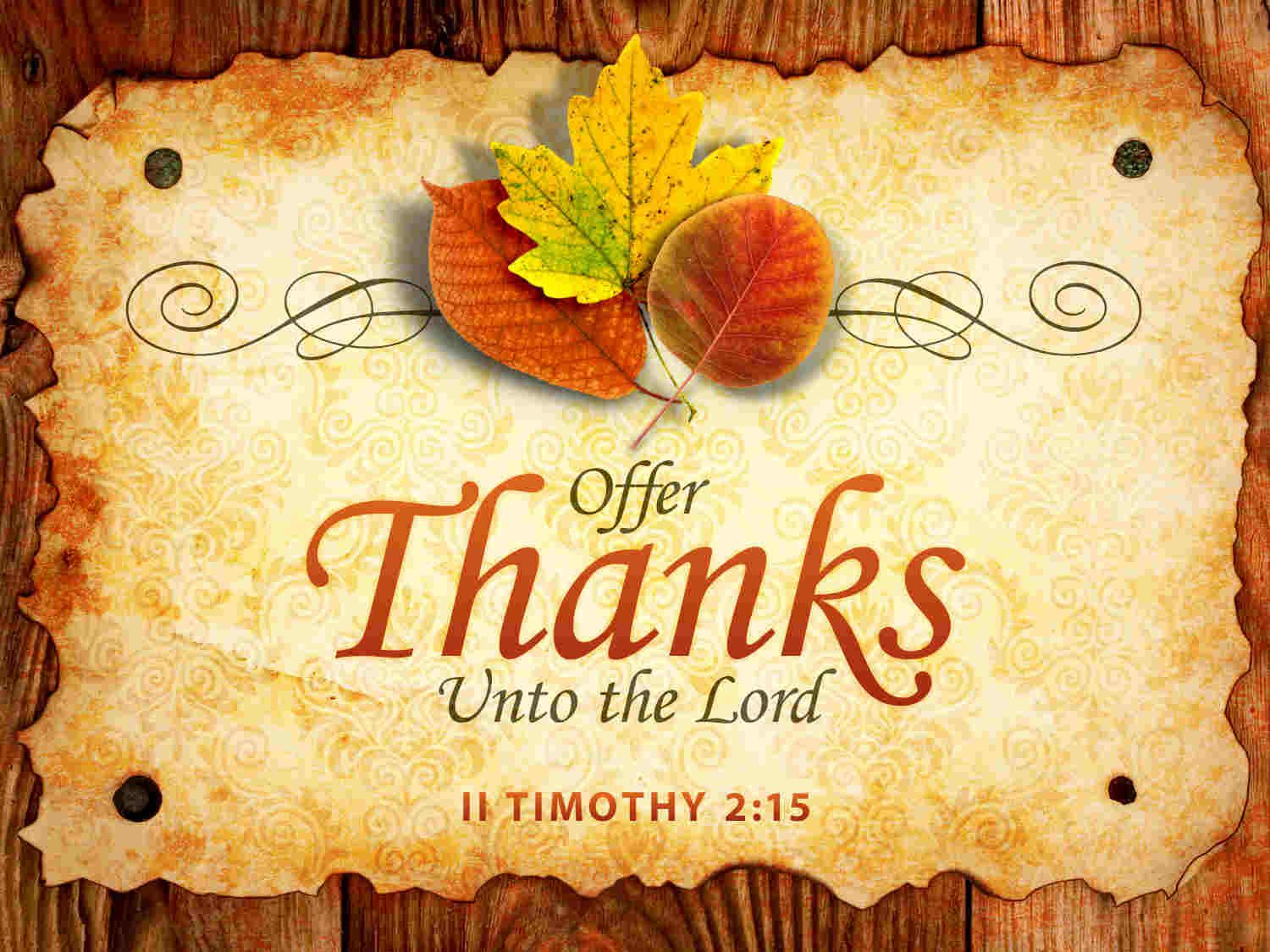 Church worship speak to one another with psalms hymns and as we head into thanksgiving week its a good time to reflect upon all that god has done at the covering we are thankful for his love mercy and freedom kristyandbryce Choice Image