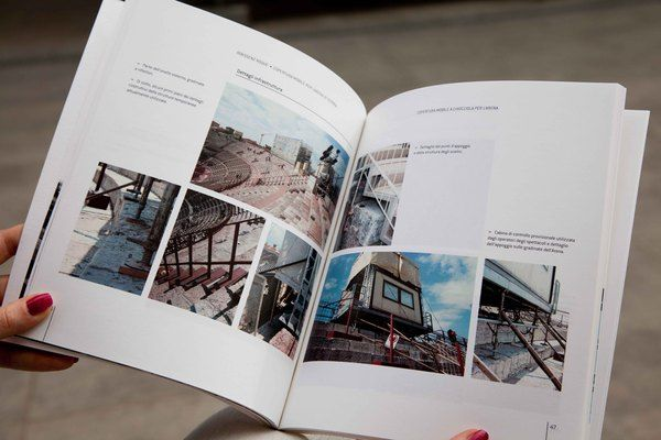 Architecture Thesis Layout By Jeanet Tello Via Behance Book