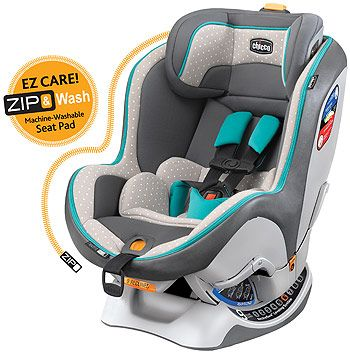 Chicco NextFit Zip Convertible -Amuletta | For the tiny s ...