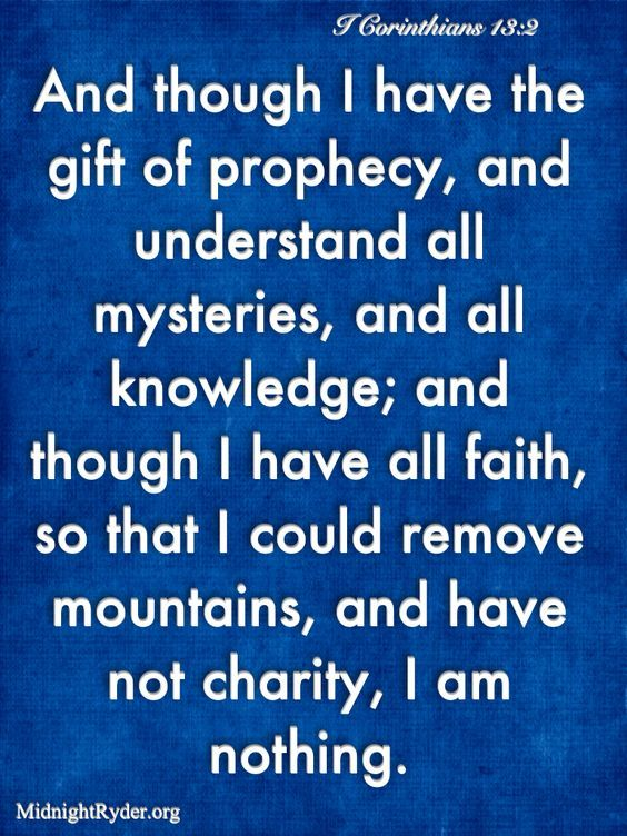 Pin by cecilia tusing on glory to the almighty father pinterest explore the gift of prophecy 1 corinthians 13 and more negle Image collections