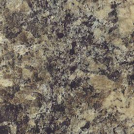 Formica Brand Laminate 5 In W X 7 In L Jamocha Granite Laminate Countertop