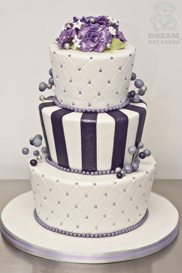 Astonishing Wedding Cakes Gluten Free Wedding Cake Gainesville Fl Dream Birthday Cards Printable Inklcafe Filternl