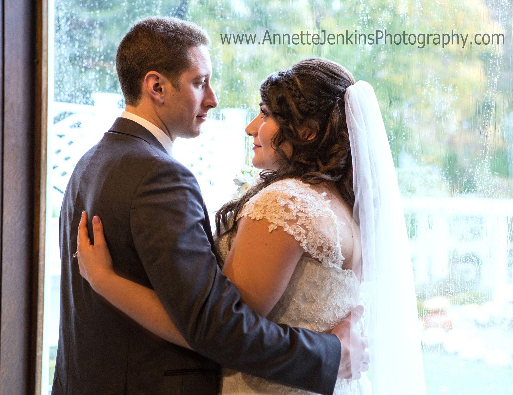 Pin On Shadowbrook Weddings