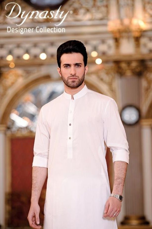 Latest Men Shalwar Kameez 2020 Styles Mens Kurta Designs Kurta Pajama Men Kurta Designs