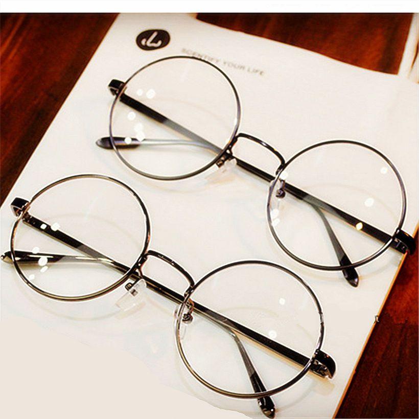 39b4a28cdf86b Cheap glasses frame style