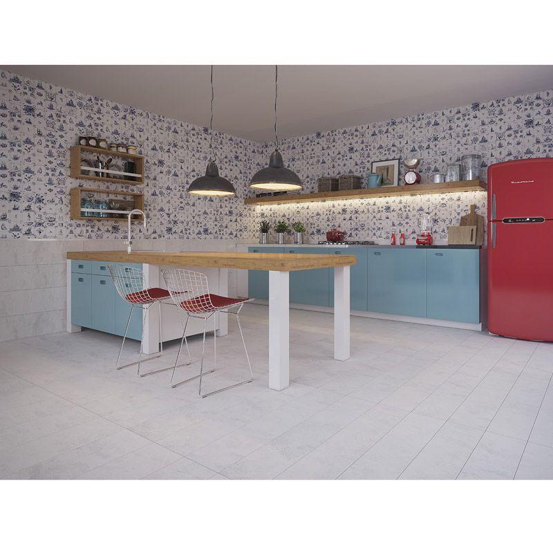Casa Rosselló    Cerámico de Diseño Delft