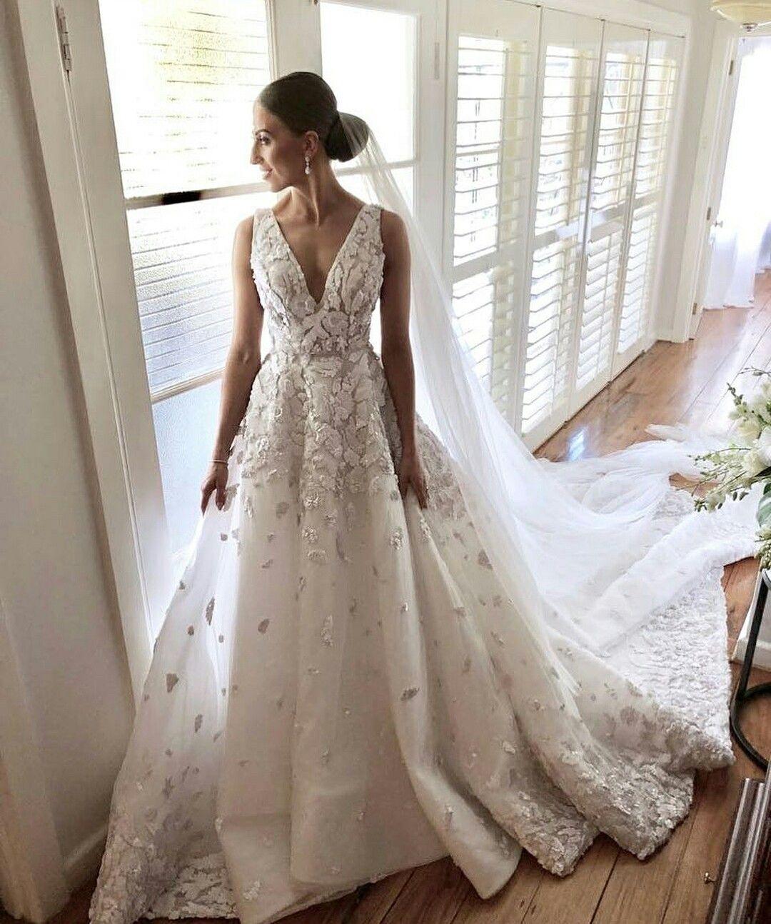 Pin by hina on wedding dress ideas pinterest dress ideas