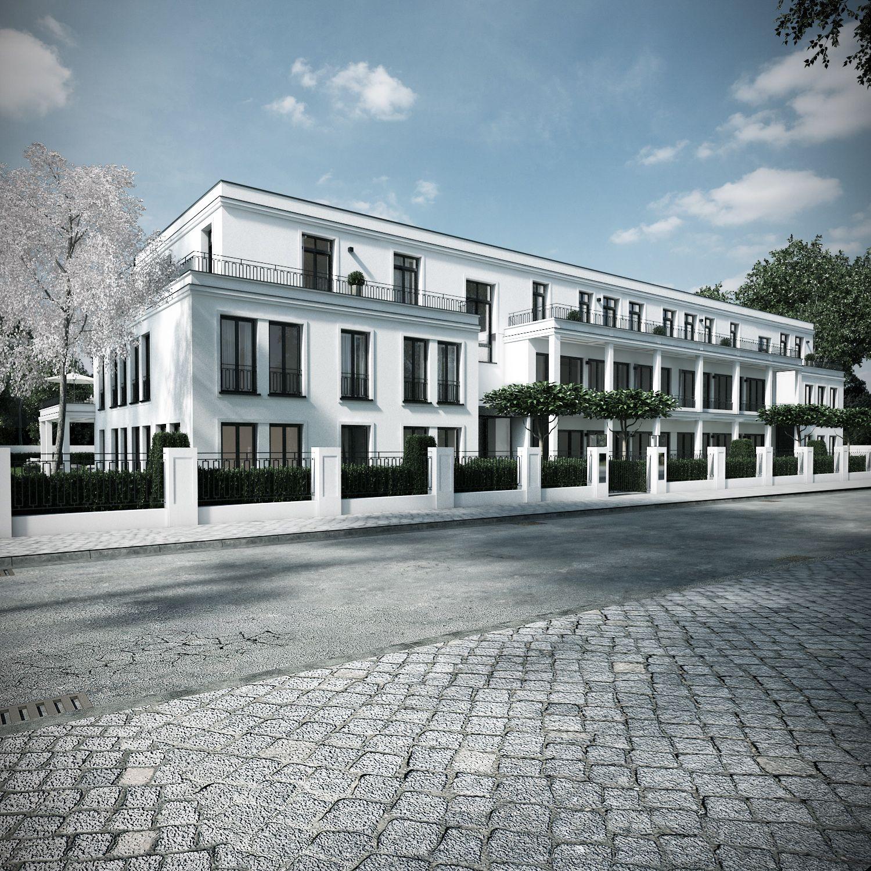 M CONCEPT Real Estate   Ihr Bauträger in München. Finden Sie Ihre ...