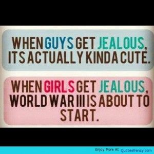 Bf And Gf Quotes Jealous Boyfriend Quotes Funny Quotes Boyfriend Quotes