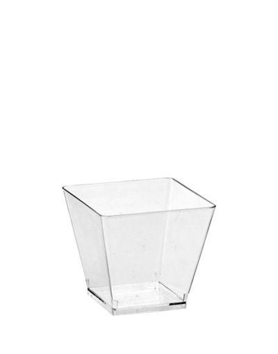 Mini Dessert Cubes 9 99 40ct
