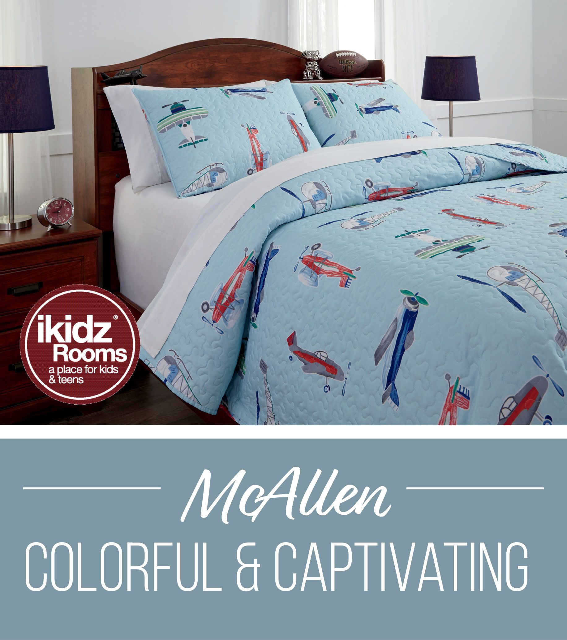 Oversized King Size Bedding 126x120 Milano Russett King Bedding