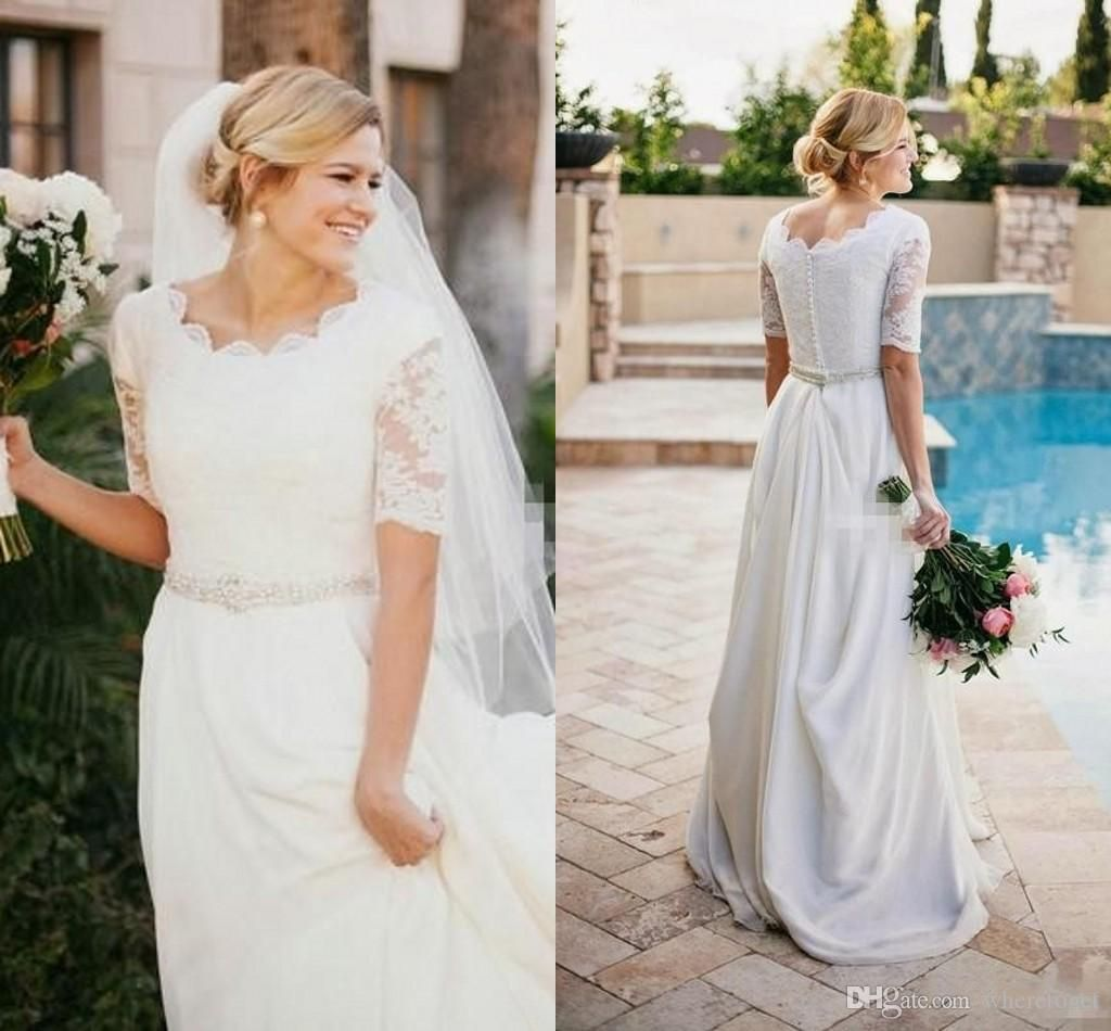 ivory casual wedding dresses wedding dresses for guests check