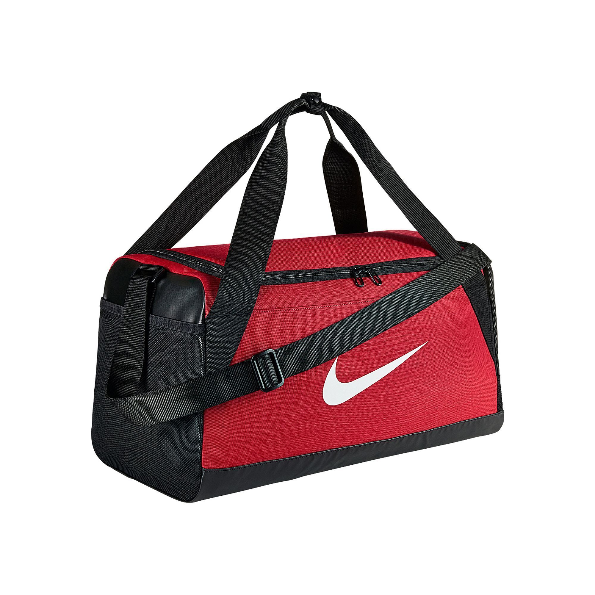 Nike Brasilia 7 Small Duffel Bag  8960c1487ce85