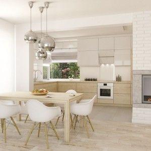 http://www.najlepszedomy.pl/wnetrza/103/15_pomyslow_na_urzadzenie_kuchni_wybierz_projekt_domu_z_potencjalem,121-1351.html
