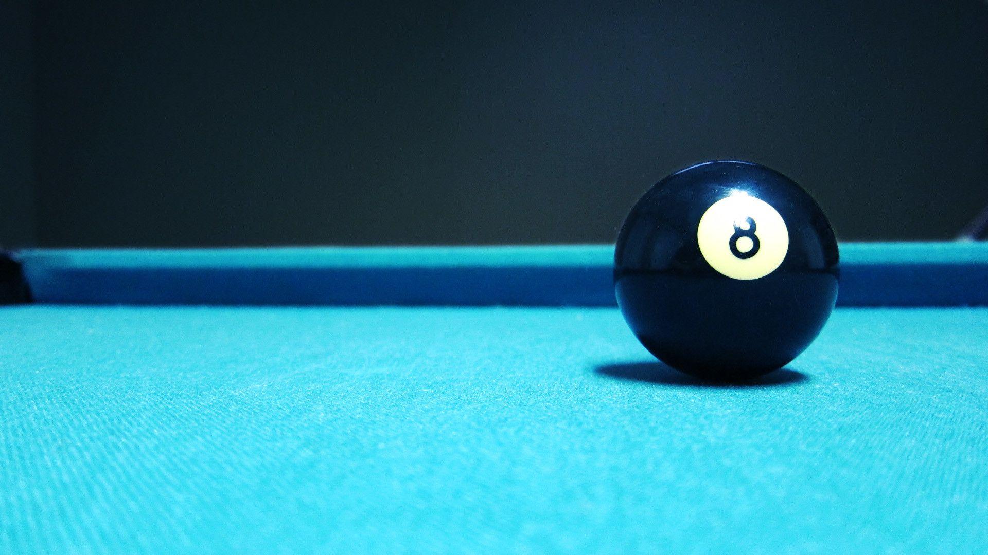 8 Ball Pool Apk Mod Pool Balls Ball Pool Games