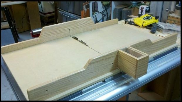 Best 25 10 Table Saw Ideas On Pinterest Woodworking Table Saw Table Saw Blades And Skill