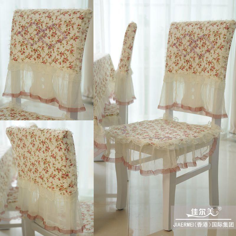 forros para sillas de comedor lenceria para la casa