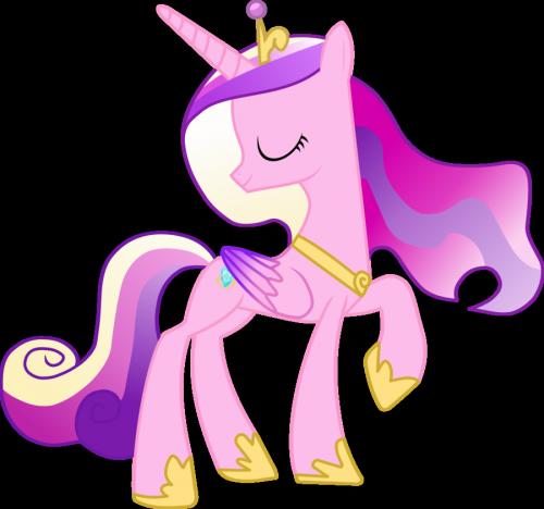 Картинки Пони Дружба Это Чудо Принцесса Каденс | Пони ...