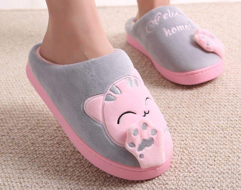 cheapest non slip shoes