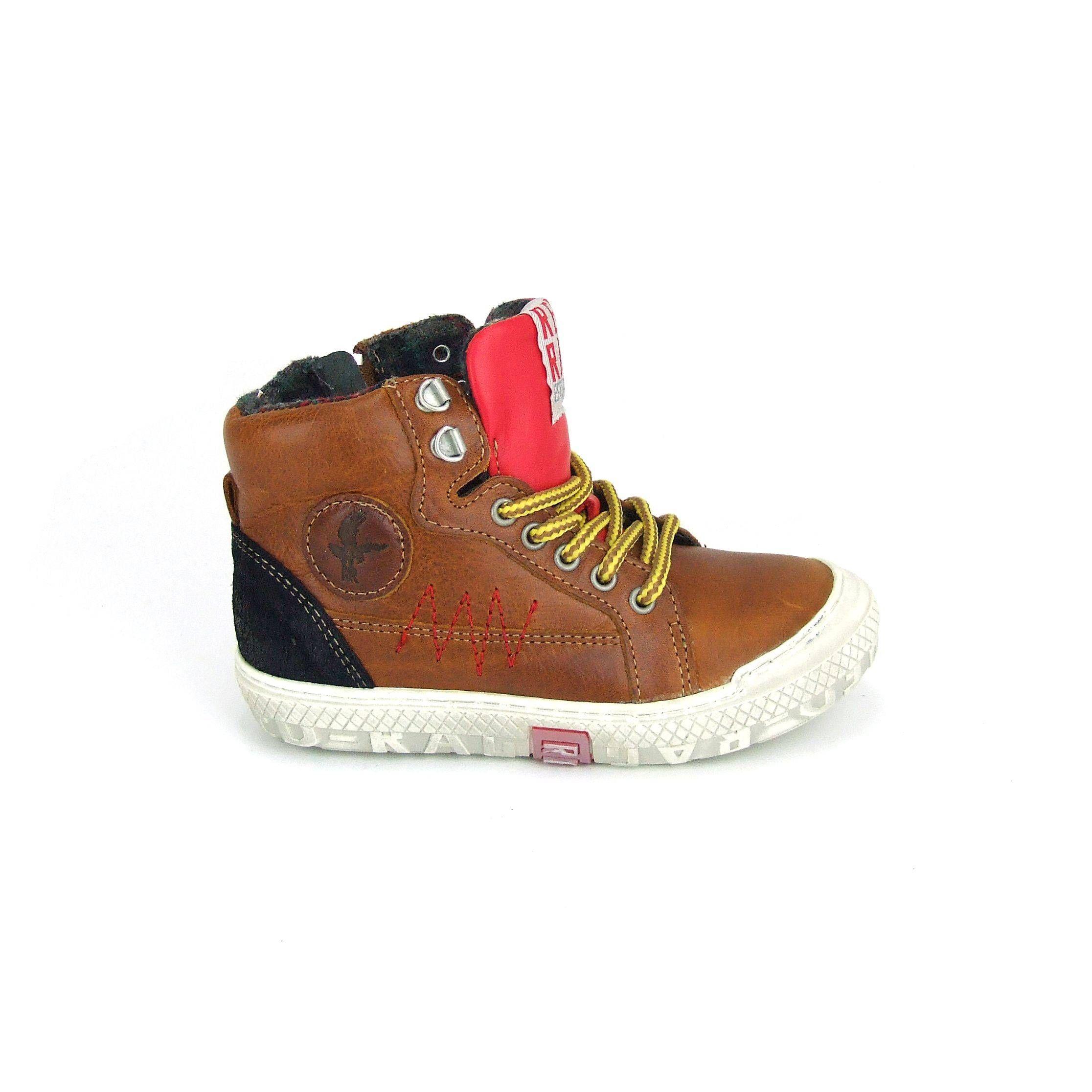 Red Rag Schoenen Online Kopen Red Rag Schoenen Shoehoo Nl Schoenen Jongens Laarzen