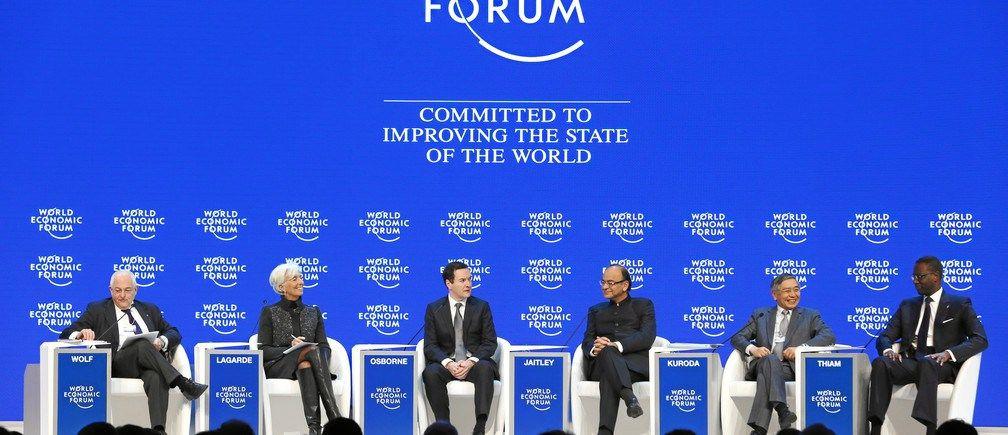 022d9ac2f46ebdb1b3a5648e1bdde8f4 - How To Get Invited To The World Economic Forum