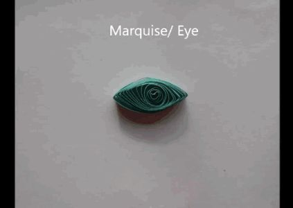 Photo of Wie dieses Auge: – #eye