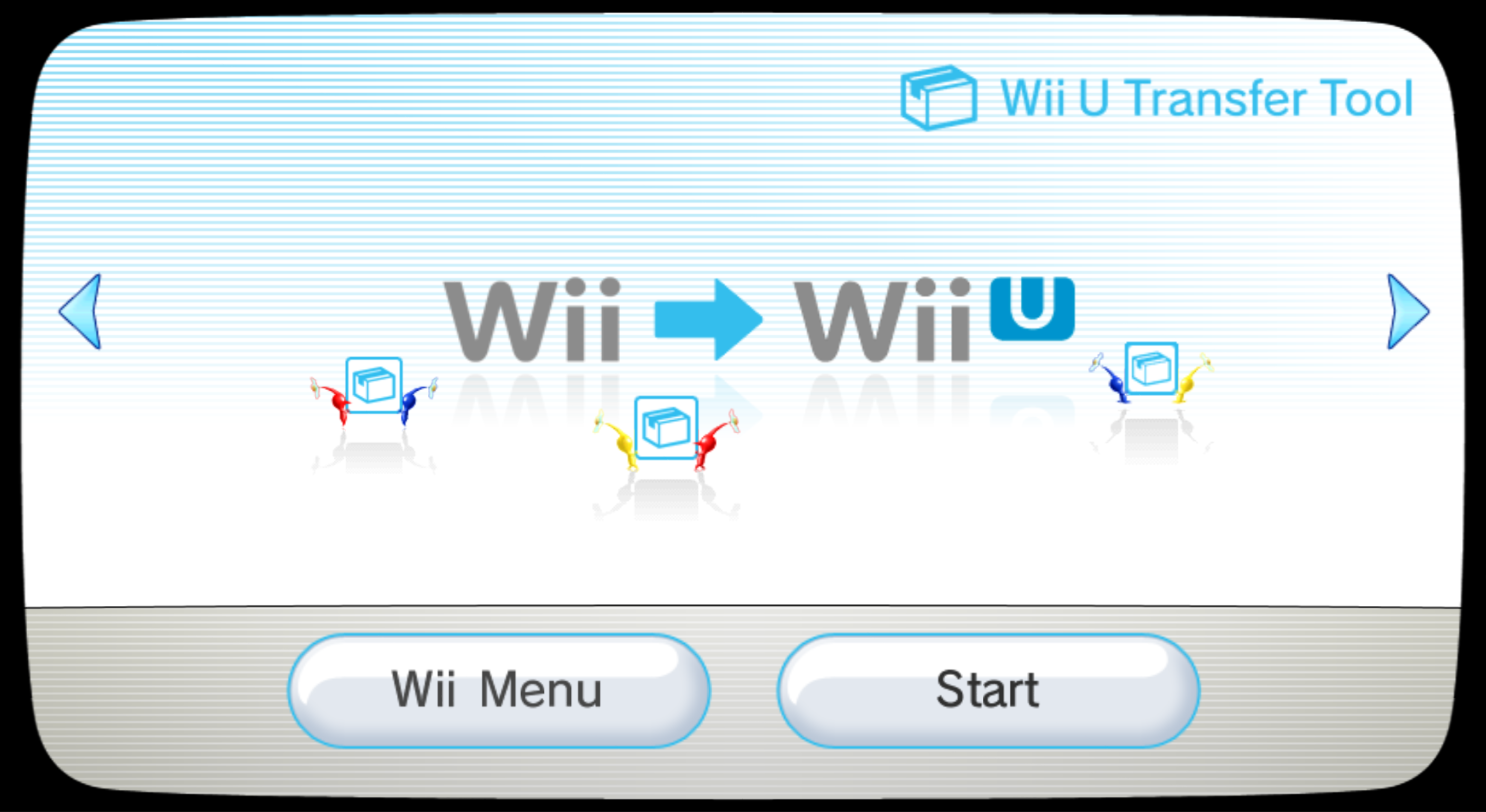 Wii U Emulator for Android to Play Wii U Games on Android