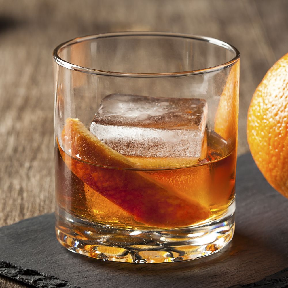 Tequila Old Fashioned Cocktail Drink Recipe The Cocktail Project Tequila Drinks Recipes Old Fashion Drink Recipe Cocktail Drinks Recipes