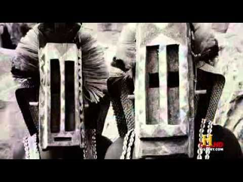 Ancient Aliens Season 1 Episode 3 Full Ancient Aliens Alien Artifacts Aliens History