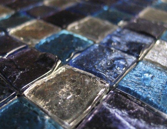 mosaic tiles mosaic glass tile