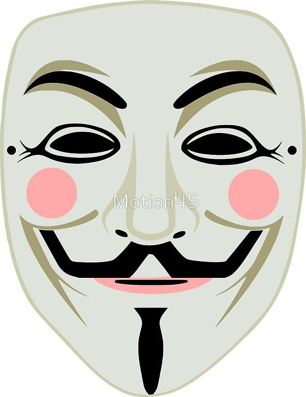Fawkes Mask T Shirt By Motion45 Guy Fawkes Mask Guy Fawkes