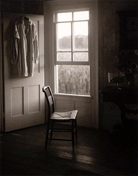 Cabin Fodder Casualblues S Gloaming Photography Chair
