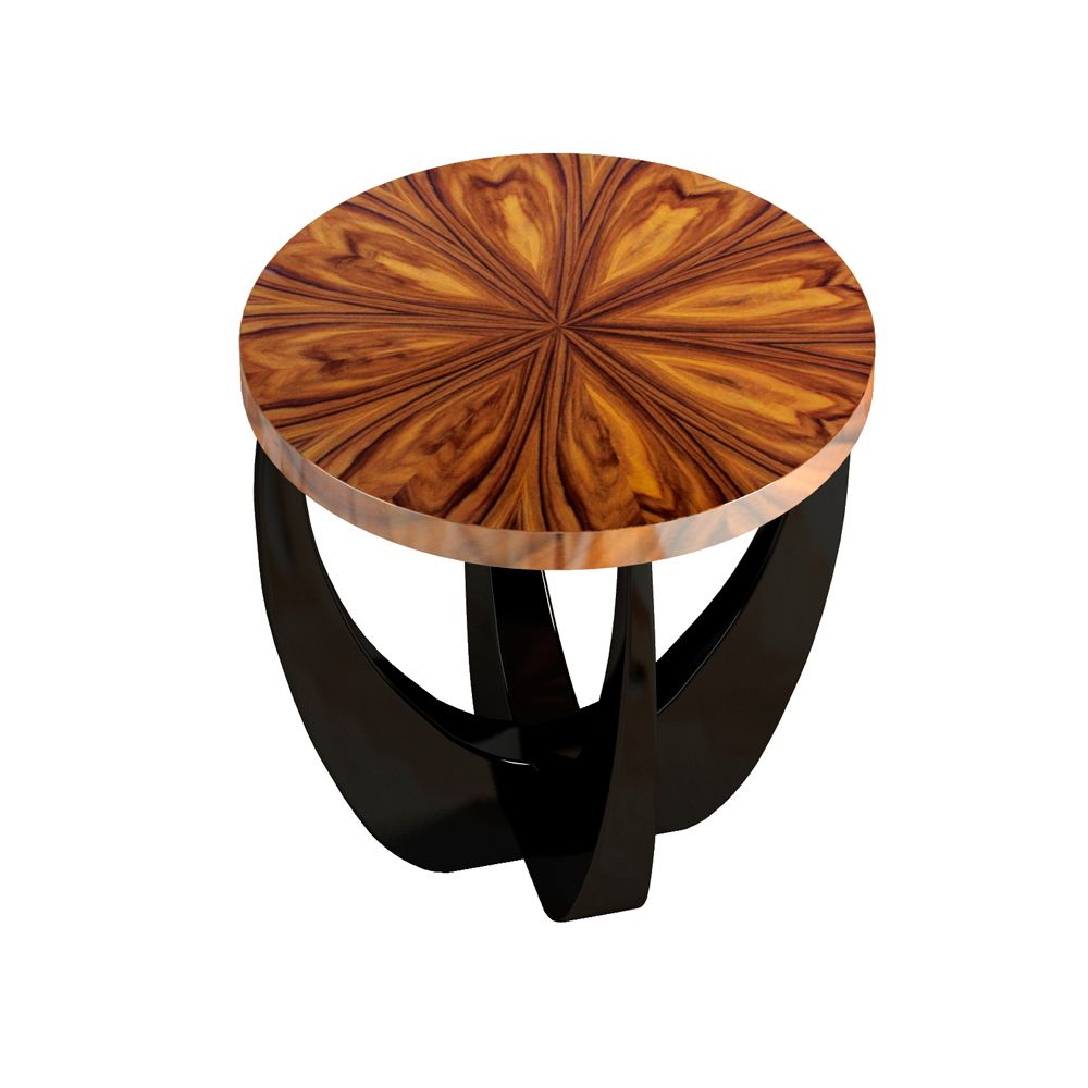 Canopy contemporary side table by malabar canopy contemporary canopy contemporary side table by malabar geotapseo Image collections