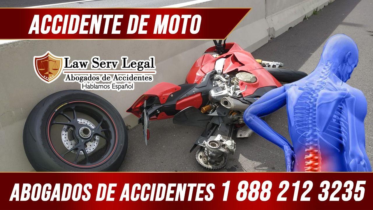 Abogados De Accidentes De Motocicleta En Los Angeles Abogados De Accidentes Law Serv Legal Abogados Autos Lesiones Cerebrales