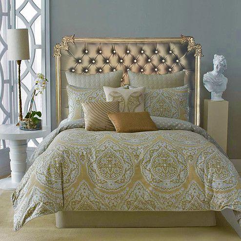 Felix Hart Gold Bedroom Decor Bedroom Closet Design Custom