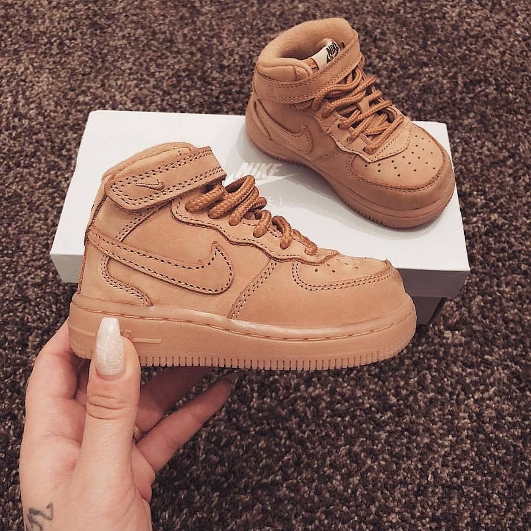 Little Run® sur Instagram : Always on | Cute baby shoes