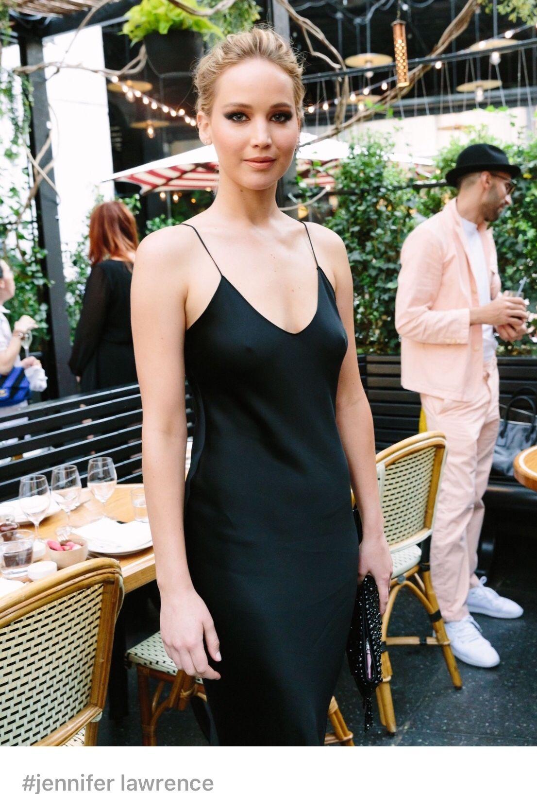 Celebrites Ms Casey Martin nude photos 2019