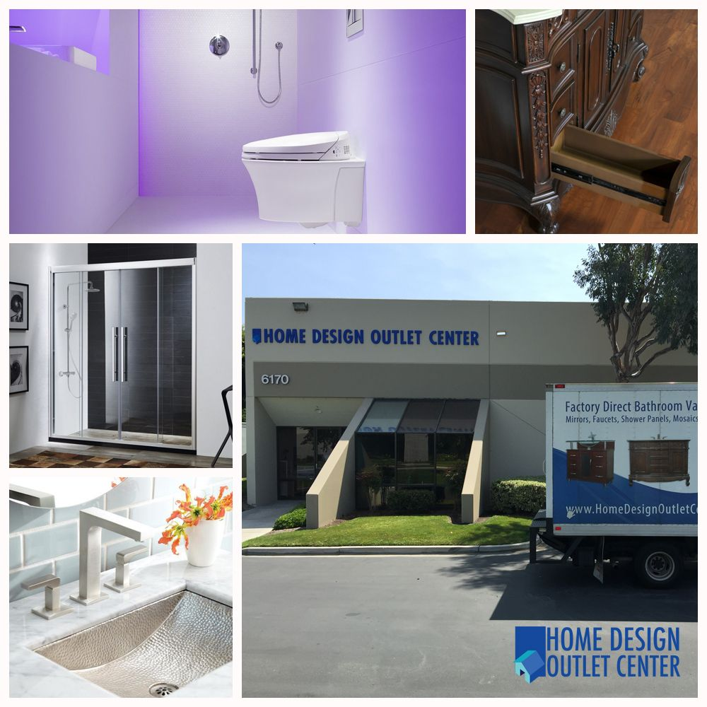 Attractive Reasons Why You Need To Visit Bathroom Vanities California A Lot Of Us Donu0027t