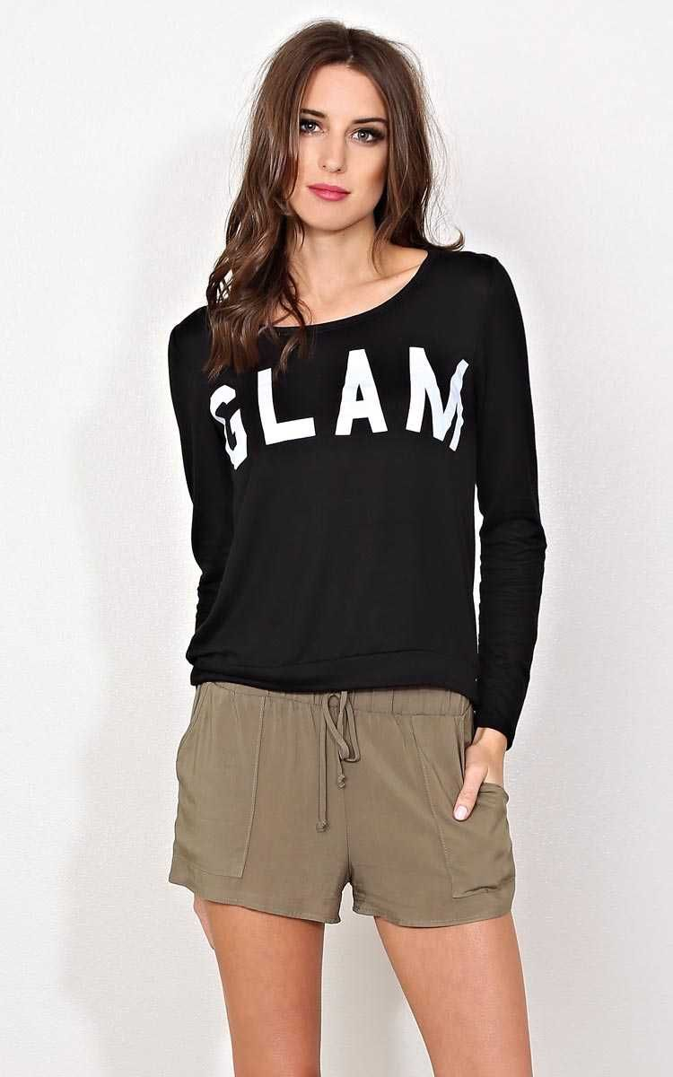 FashionVault styles for less Women Tops  Check this  GLAM