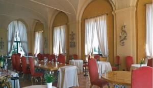 La Posta Vecchia http://worldtophotels.net/la-posta-vecchia/