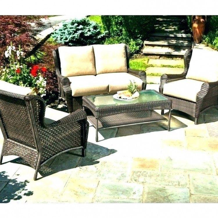 outdoor wicker patio furniture patio