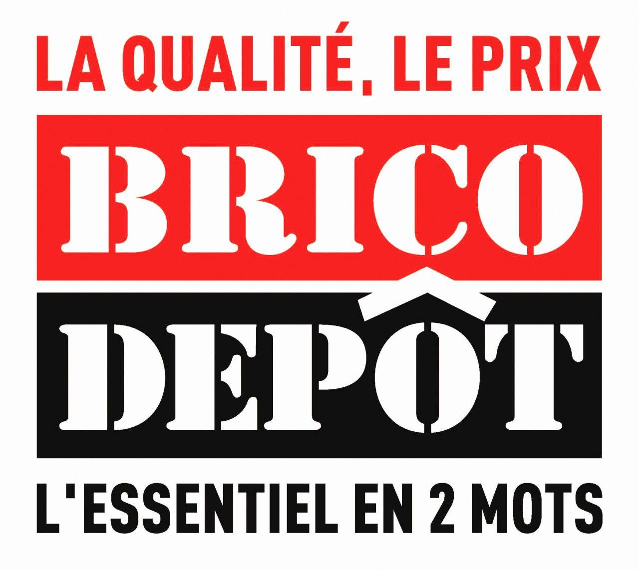 77 Nuancier Peinture Brico Depot Cuisine Design In 2019